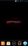 Moto Droid DNA Live Wallpaper screenshot 3/3