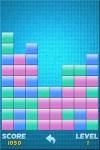 Blocks by Colmountain Games screenshot 1/4