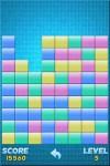 Blocks by Colmountain Games screenshot 2/4