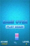 Blocks by Colmountain Games screenshot 3/4