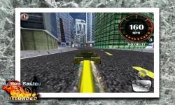 Action Racing 3D Reloaded screenshot 5/5