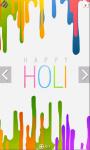 Its All About Pics HOLI screenshot 3/3