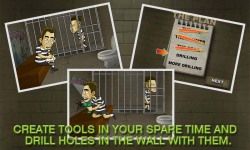 Prison Break-Jailbreak screenshot 2/4