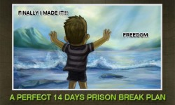 Prison Break-Jailbreak screenshot 4/4