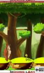 Jungle Jump – Free screenshot 3/6