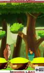 Jungle Jump – Free screenshot 6/6