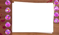 Drawing Pad For Kids screenshot 2/5