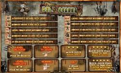 Free Hidden Object Games - The Dark Castle screenshot 4/4