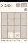 Numbering Game screenshot 1/4