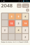 Numbering Game screenshot 2/4