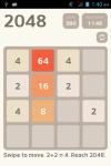 Numbering Game screenshot 3/4