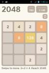 Numbering Game screenshot 4/4