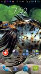 Fish Background HD Wallpaper screenshot 4/4