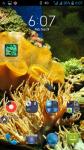 Live Fish Aquarium for Desktop  screenshot 4/4
