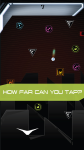 Tap Far  screenshot 2/2