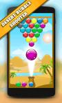 Desert Bubble Shooter screenshot 2/4