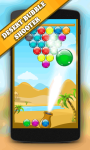 Desert Bubble Shooter screenshot 3/4
