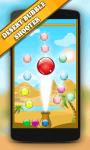 Desert Bubble Shooter screenshot 4/4