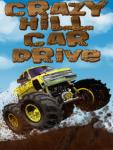 Crazy Hill Car Drive screenshot 1/1
