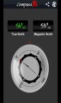 Compass XL screenshot 1/2