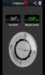 Compass XL screenshot 2/2