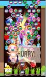 Bubble Cute Baby screenshot 5/6