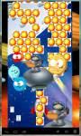 Bubble Cute Planet screenshot 1/3