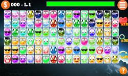 Onet Vista Emoticons screenshot 1/4