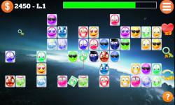 Onet Vista Emoticons screenshot 4/4