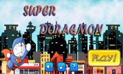 Doraemon Super Fly screenshot 1/6