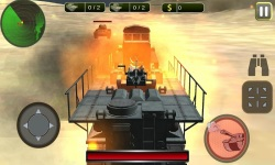 Tank Battle World Mission screenshot 4/6