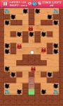 Maze Labyrinth screenshot 2/6