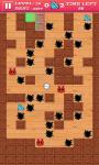 Maze Labyrinth screenshot 4/6