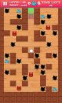 Maze Labyrinth screenshot 5/6