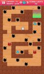 Maze Labyrinth screenshot 6/6