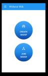 ShareOnWifi: P2P cross-platform file sharing screenshot 4/5