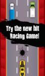 Trafic Car Racing screenshot 3/6