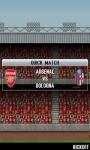 Football 16 screenshot 4/6