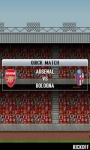 Football 16 screenshot 5/6