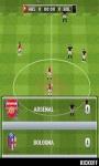 Football 16 screenshot 6/6