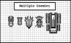 Paper Tank screenshot 2/4