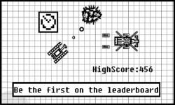 Paper Tank screenshot 3/4