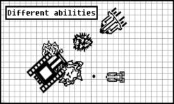 Paper Tank screenshot 4/4