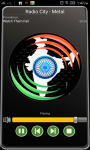 Radio FM India All Stations screenshot 1/2