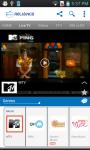 JIGSEE Live Streaming Free screenshot 4/6