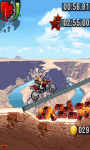 Extreme Motoracer screenshot 5/6
