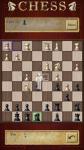 Schach Chess specific screenshot 1/6