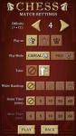 Schach Chess specific screenshot 3/6