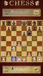 Schach Chess specific screenshot 5/6