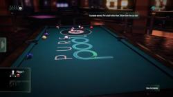 Pure Pool select screenshot 4/6